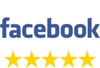 Top reviewed Arizona real estate lawyers on Facebook